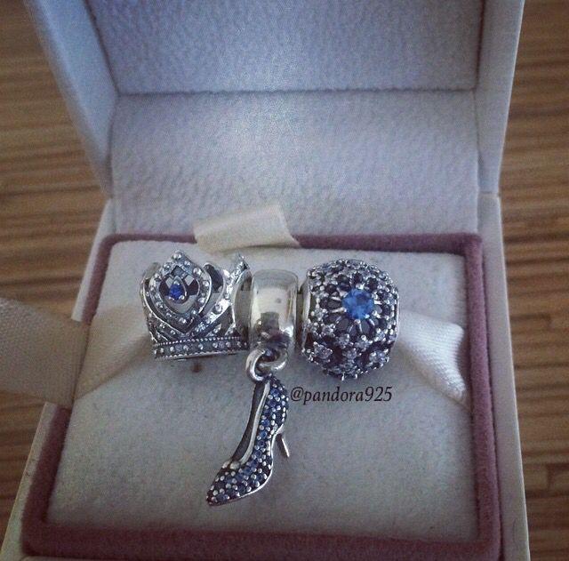 Pandora Jewelry Orlando: 612 Best Images About Pandora Disney Collection On