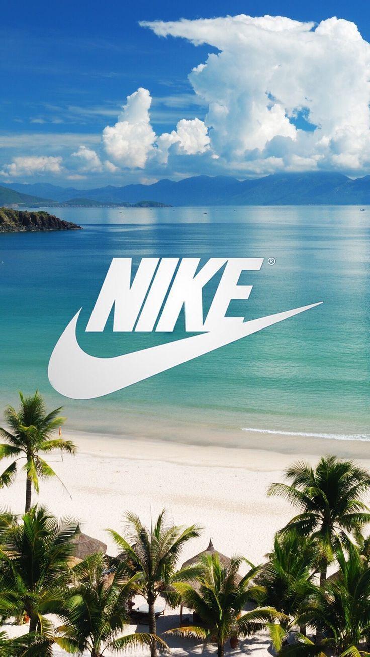 Nike Wallpaper Beach Katja Wallpapers Designs In 2020 Nike Wallpaper Iphone Nike Wallpaper Best Iphone Wallpapers