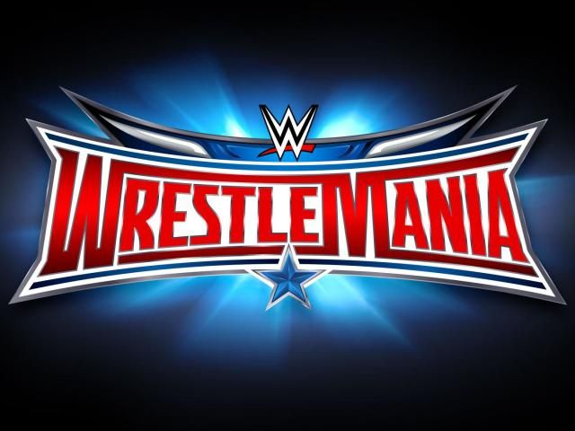 Wwe Wrestlemania 32 Wrestlemania Wallpaper Hd Sports 4k Wallpapers Images Photos And Background Wrestlemania 32 Wwe Wrestlemania 32 Wrestlemania