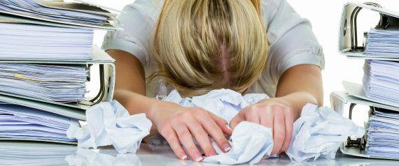 7 trucs contre la procrastination choisir le meilleur moment Les pour les contre fragmenter commencer par le +facile défi 5mn ne faites rien d'autre