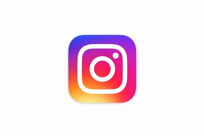 Instagram está de cara nova, apresenta novo logo e design minimalista - Blue Bus