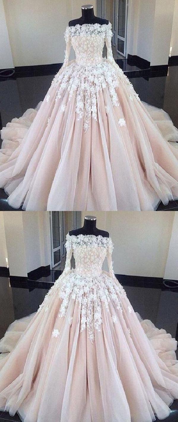 Suitable prom dresses lace unique prom dresses champagne prom