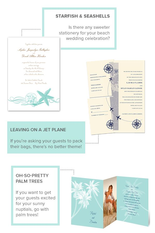 Shop gorgeous budget wedding invitations from Ann's Bridal Bargains!