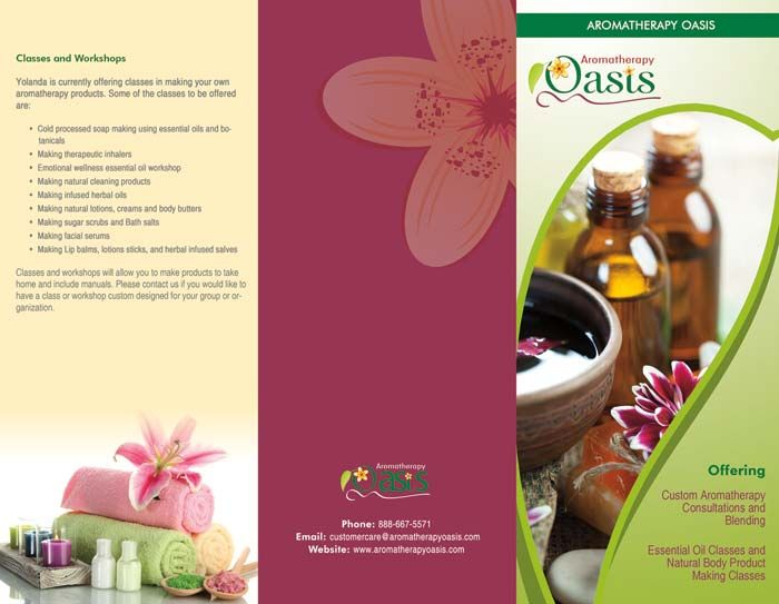 An eye-catching catalog design portfolio shared with you..