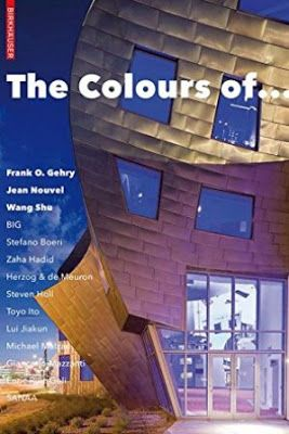 frank gehry essay Frank gehry the frank gehry and the essays will offer teachers an opportunity to show students how the abstract concepts they learn in the frank o gehry.