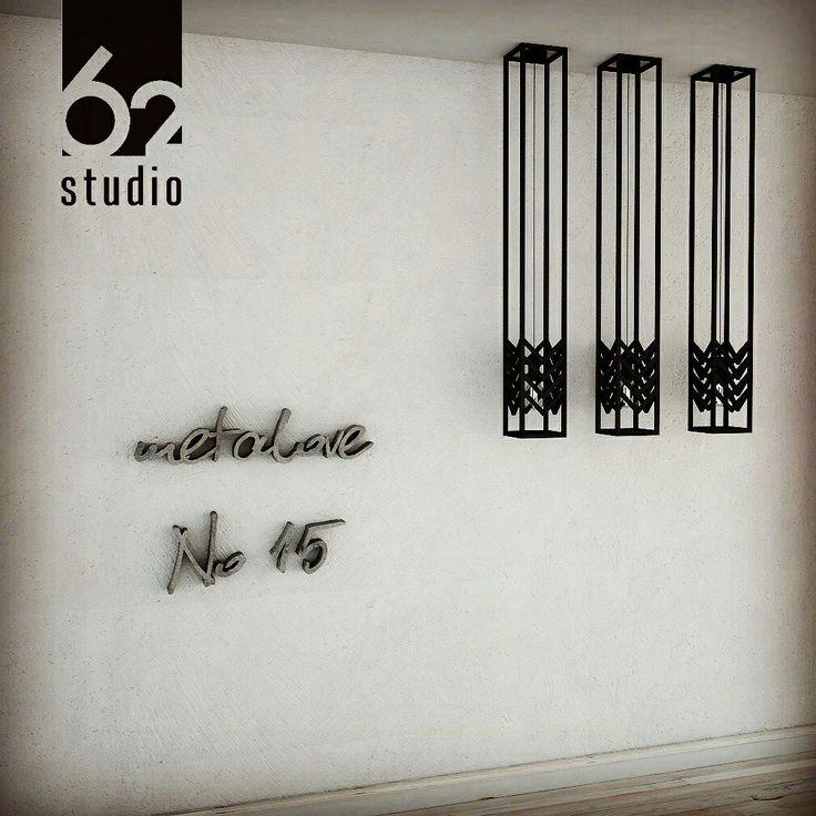 WWW.STUDIO-62.PL