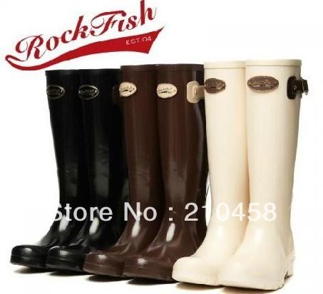 154 best Rain boots images on Pinterest
