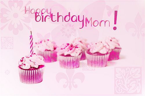 The remarkable digital photography below, is section of Happy Birthday Mom Cards post which is categorized within Birthday Card, Birthday, happy, mom and posted at June 26th, 2015 by admin. Description from birthdaysi.com. I searched for this on bing.com/images