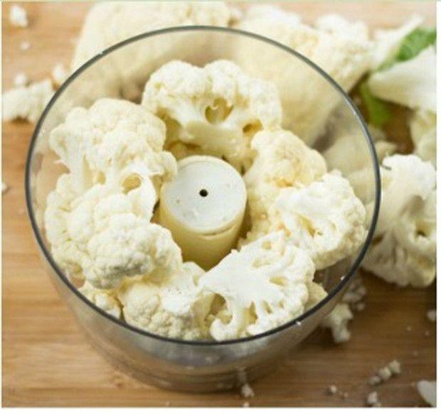 Egy nagyon egyszerűen elkészíthető lepény, amit minden diétázó imádni fog!