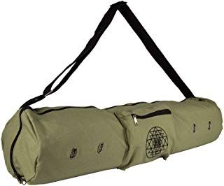 8c3bf50642 Peace Yoga Air Vent Yoga Mat Bag - Choose Your Color #sports #outdoors #