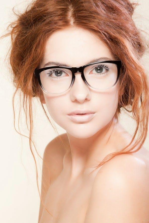 Parada Chic: 33 óculos que você vai querer!