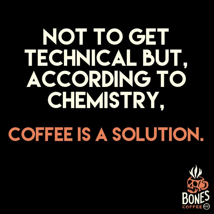 Best 25+ Coffee Jokes Ideas On Pinterest