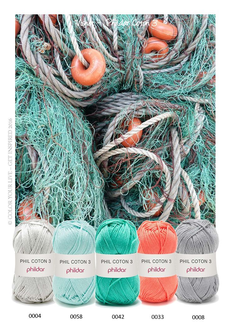 6 Year Bedroom Boy: 1000+ Ideas About Yarn Color Combinations On Pinterest