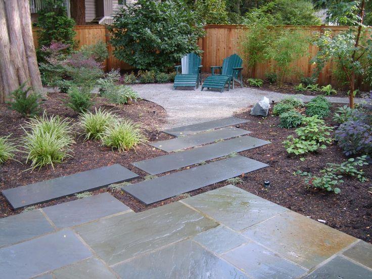 Garden Design Patio Ideas 19 best *!* nature: patio & walk way ideas & plans images on