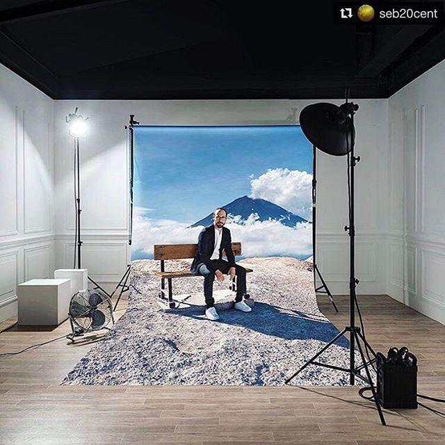 241 besten famous bts instagram features bilder auf pinterest fotografietipps fotostudios und. Black Bedroom Furniture Sets. Home Design Ideas