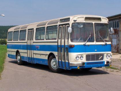 Škoda ŠL 11
