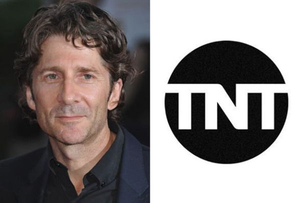 Leland Orser To Star In Patty Jenkins' TNT Series 'One Day She'll Darken'
