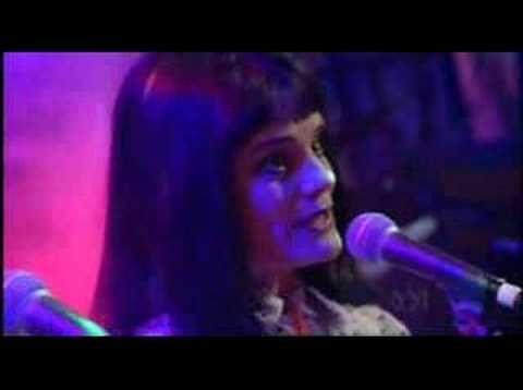 The Kransky Sisters - Pop Musik - YouTube