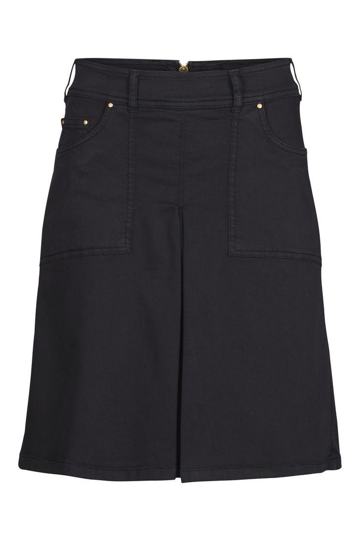 Harmony Skirt - 1