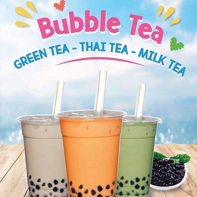 3dcaf8e26604c769888b18853df5a264 - Bubble Tea Rezepte