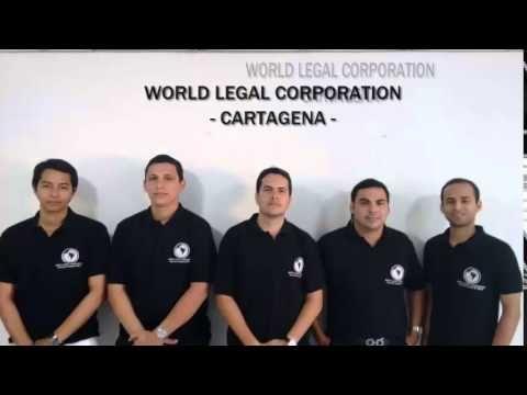 World Legal Corporation también está presente en Cartagena. Visita http://www.colombialegalcorp.com y obtén asesoría jurídica completa de forma rápida y segura.  Atendemos casos de derecho penal, laboral, de familia, civil, entre otros. ¿Tienes una consulta? ¡Contáctanos ahora!  Para mayor información visita: http://www.colombialegalcorp.com http://www.worldlegalcorp.com