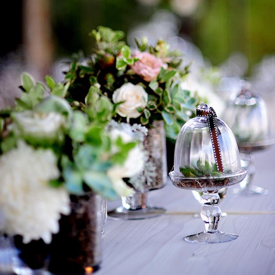 Wedding Catering | Bee Happy Events | Wedding Guide