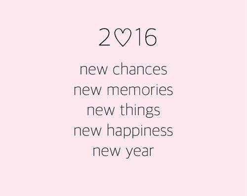 Een nieuw jaar, een nieuw begin. Geen goede voornemens, maar wel even bewust worden waar Mamaliefde voor staat en wat mijn passie is.