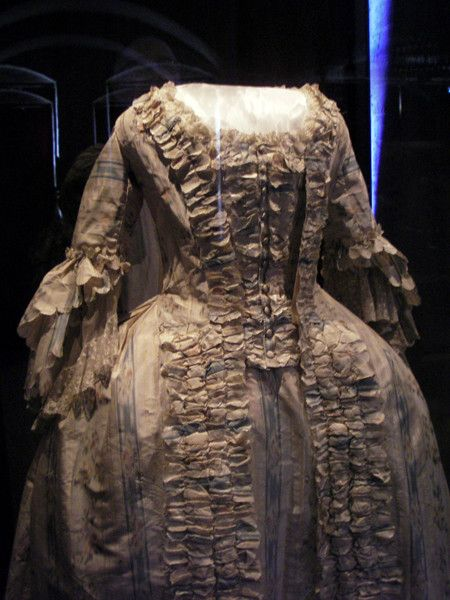 53 Best Images About Rococo Costume 18th Century On Pinterest Automobile French Fashion And