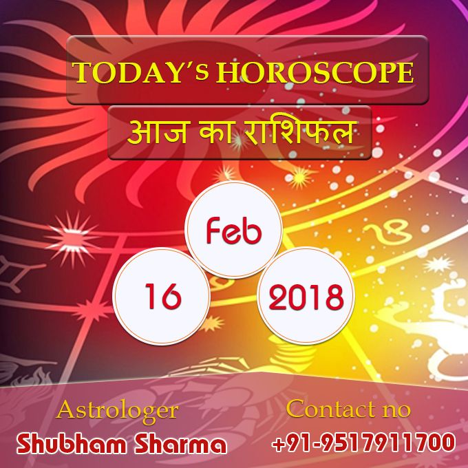 Cancer Hookup Cancer Astrology 2018 In Hindi
