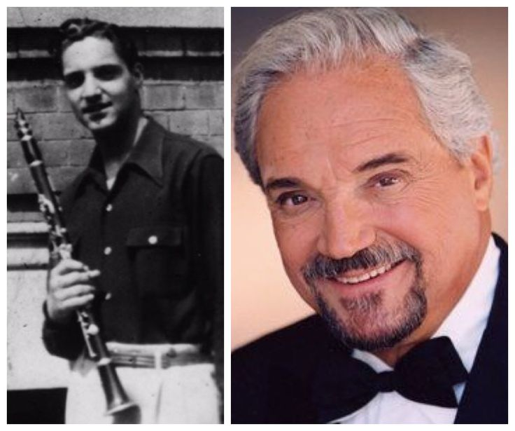 Hal Linden (born Harold Lipshitz; March 20, 1931) is an American stage and screen actor, television director and musician. After a stint in the United States Army, he began an acting career where he first worked in summer stock and off-Broadway productions.