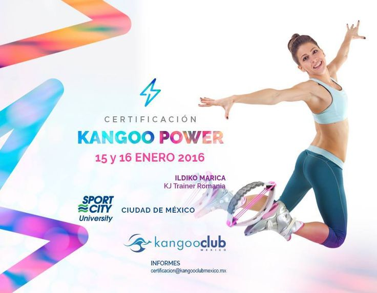 Certificación Enero 2016 en Kangoo Power