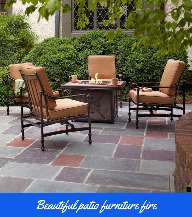 Learn About Patio Furniture Fire Please Click Here For More Patio Furniture Fire Fire Pit Table Set Fire Pit Patio Set