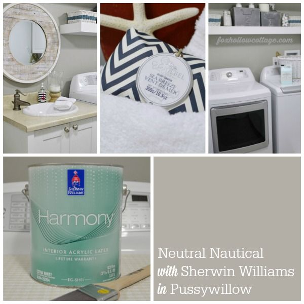 Pretty Neutral Grey Paint Color Gray Zero Voc Interior Wall Color With Great Coverage