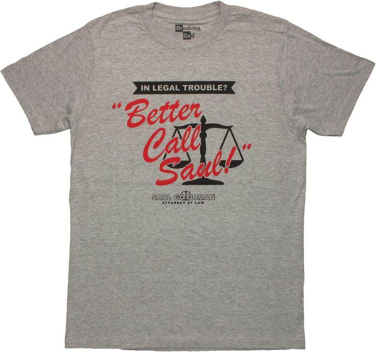 Breaking Bad Call Saul Scales T Shirt http://www.stylinonline.com/t-shirt-breaking-bad-saul-scales-shr.html