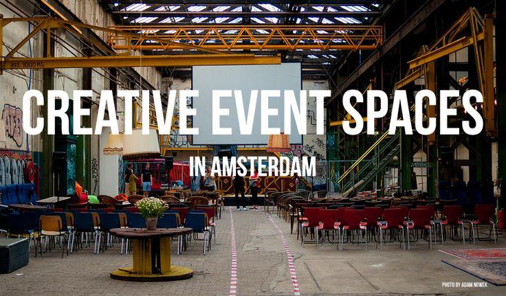 Creative-Event-Spaces-Amsterdam