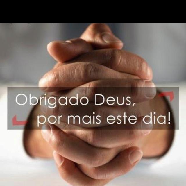 : Love, Answers Prayer, Hands, The Hour, Hair Tools, Bijaksana Tips Membangun, Everyday Health, Consid Prayer, Reports Cards