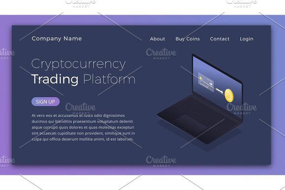 cryptocurrency trading with credit card