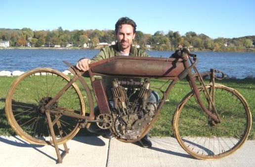 291 Best Bike And Stuff Images On Pinterest Vintage