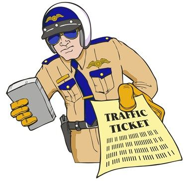14 Traffic Tickets That Can Raise Insurance Rates    auto insurance, auto insurance quotes, car insurance, car insurance comparison, car insurance quotes, cheap car insurance, farm bureau insurance, general insurance, health insurance, home insurance, home insurance quotes, homeowners insurance, insurance auto auction, insurance companies, insurance quotes, life insurance, life insurance quotes, medical insurance, motorcycle insurance, nationwide insurance