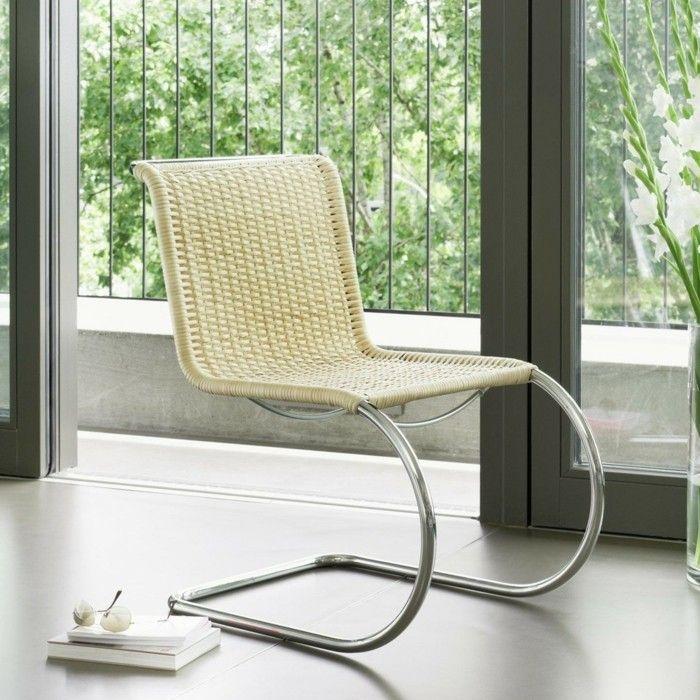 17 best ideas about thonet stühle on pinterest | stuhl klassiker, Hause ideen
