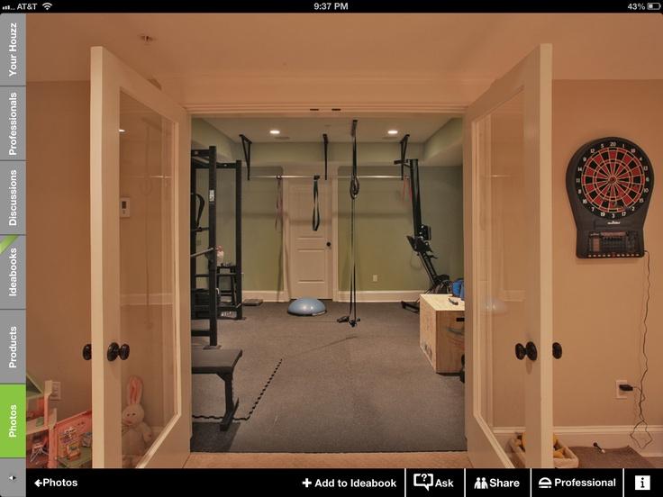 Home gym doors dorma manet sliding door modern home gym