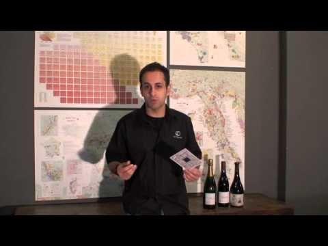 Oak Barrel | Tip from the Barrel : Get along to the Sydney Boutique Wine Fair 2012