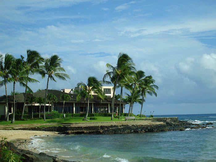Lovely The Beach House Kauai Part - 13: Ideas About Beach House Restaurant Kauai On Oahu, Beach House Kauai  Reviews, Beach House