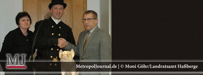 (HAS) Neuer Glücksbringer für den Haßberge Kehrbezirk 7 bestellt - http://metropoljournal.de/metropol_nachrichten/landkreis-hassberge/has-neuer-gluecksbringer-fuer-den-hassberge-kehrbezirk-7-bestellt/