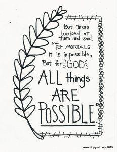 46 best Middle School Bible Class images on Pinterest