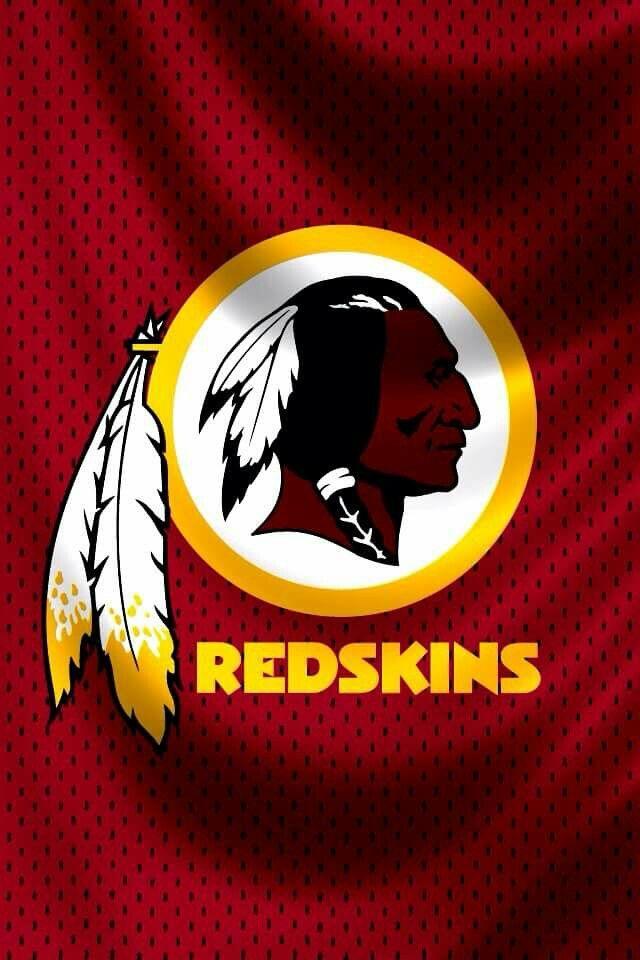Washington Redskins wallpaper iPhone