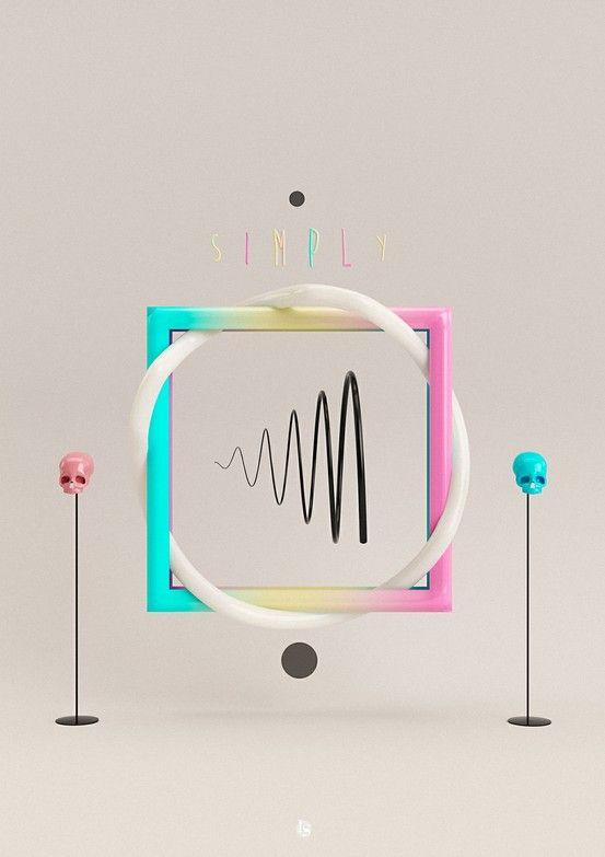 Experimentation. www.lysergid.com