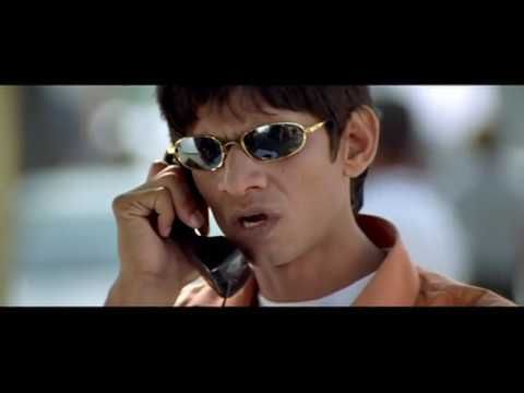cool Best Comedy Scenes _ Vijay Raaz _ Hindi Movie Run