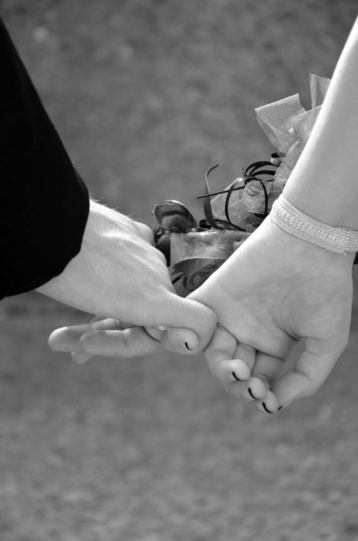 I Swear Wedding Photography: 67 Best Pinky Promise… Images On Pinterest