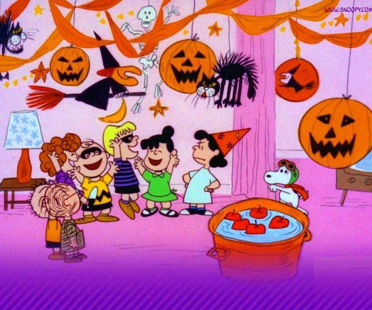 104 best Halloween! images on Pinterest | Halloween labels ...